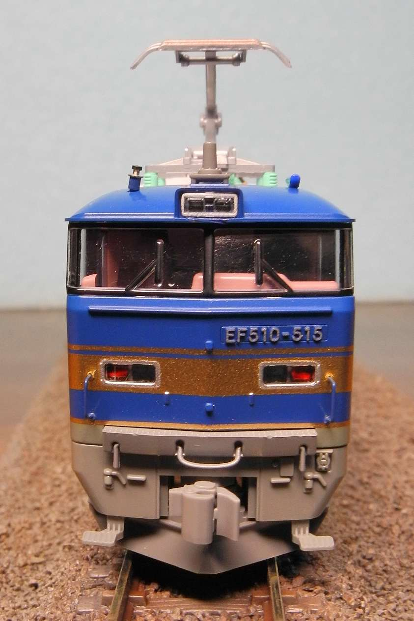 DSCN4240-1.jpg