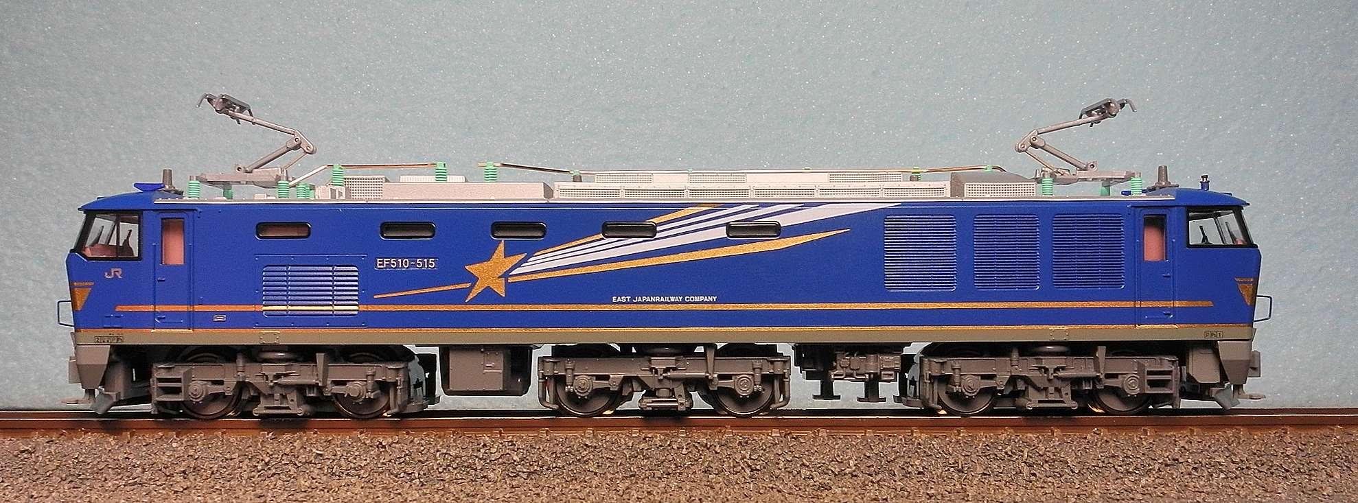 DSCN4241-1.jpg