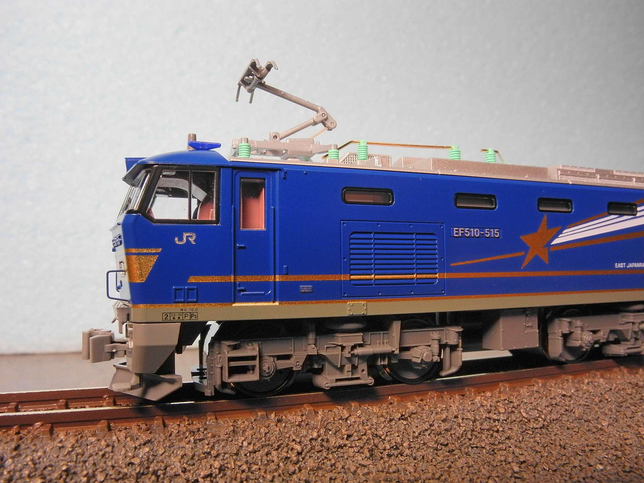 DSCN4243-1.jpg