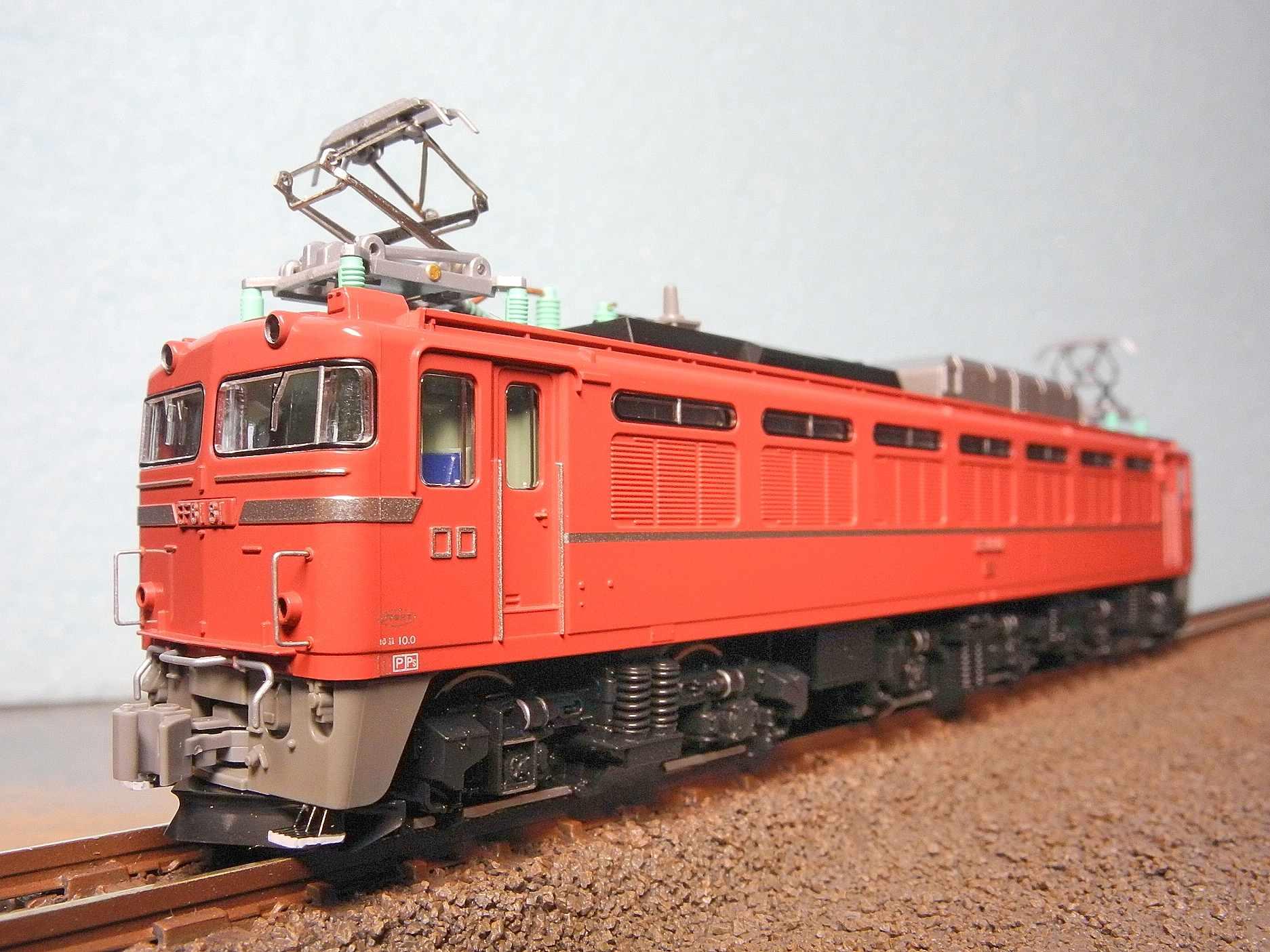 DSCN4572-1.jpg