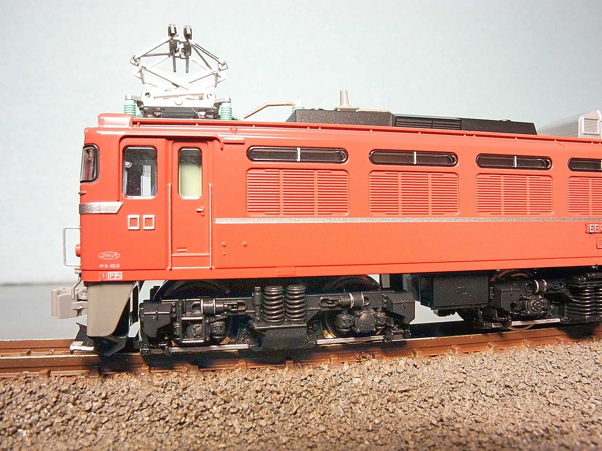 DSCN4573-1.jpg