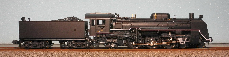 DSCN5854-1.jpg