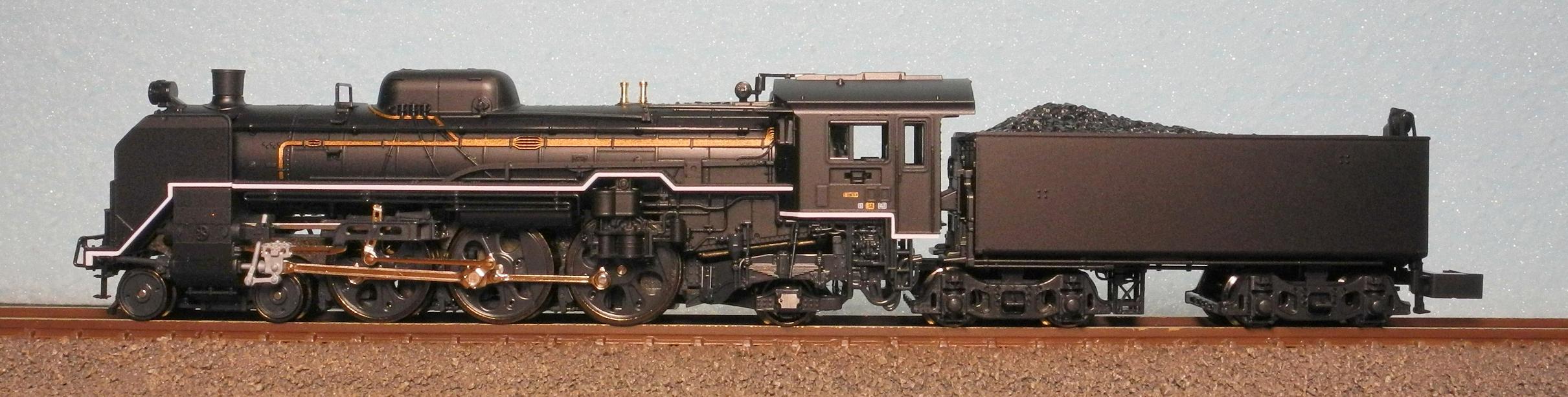 DSCN5855-1.jpg