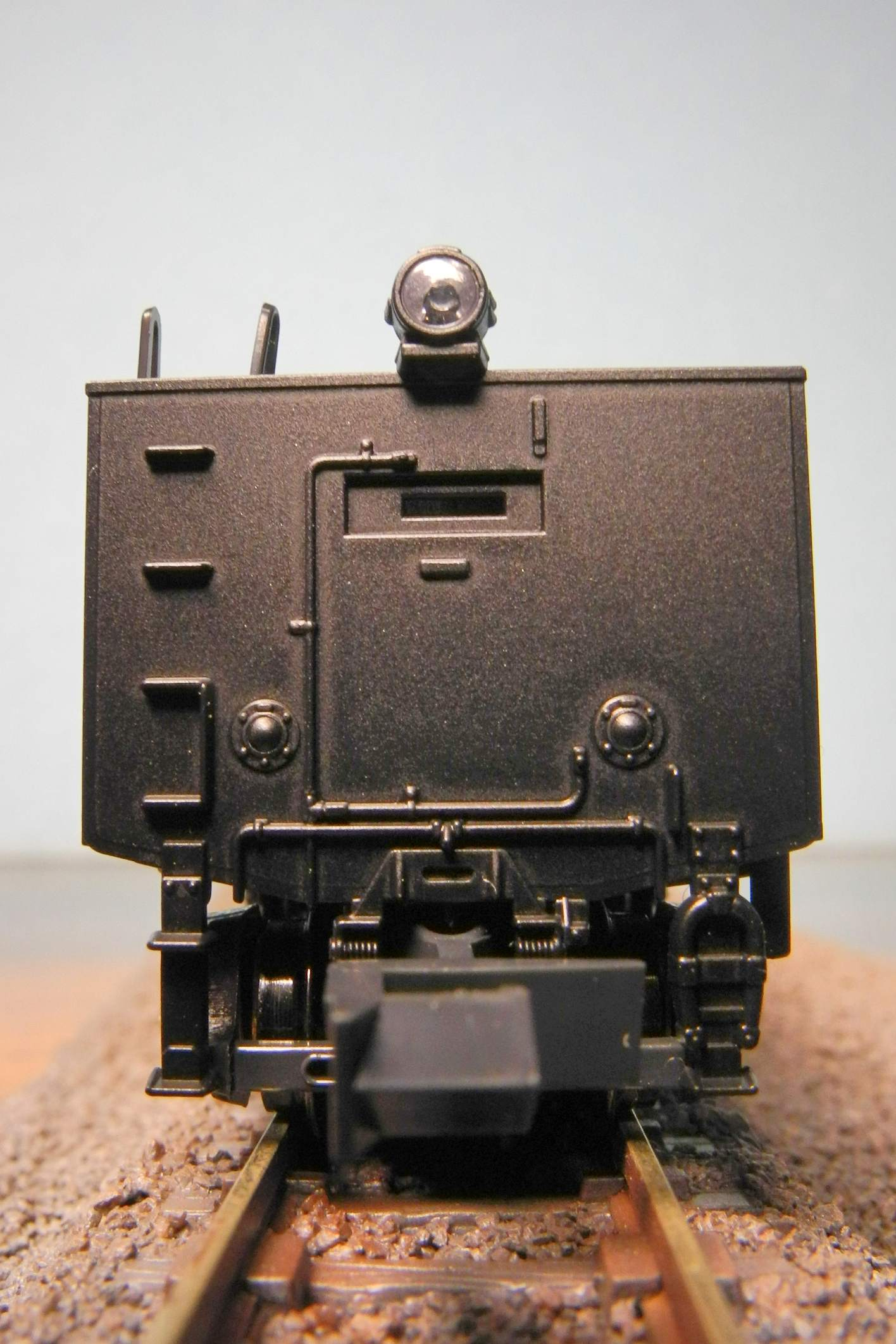 DSCN5864-1.jpg