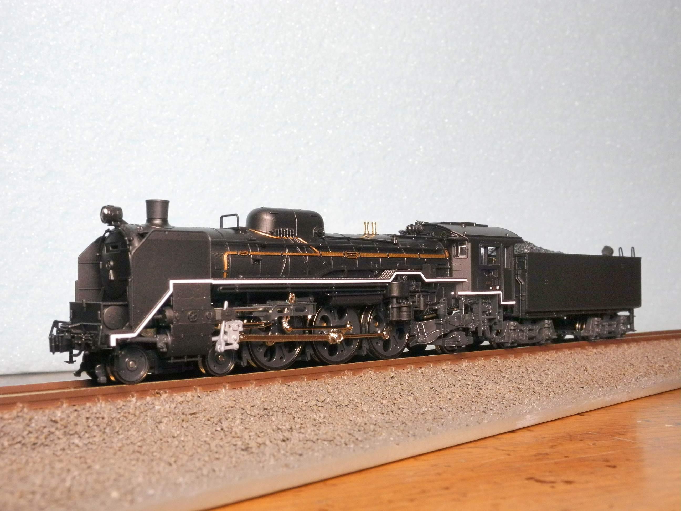 DSCN5871-1.jpg