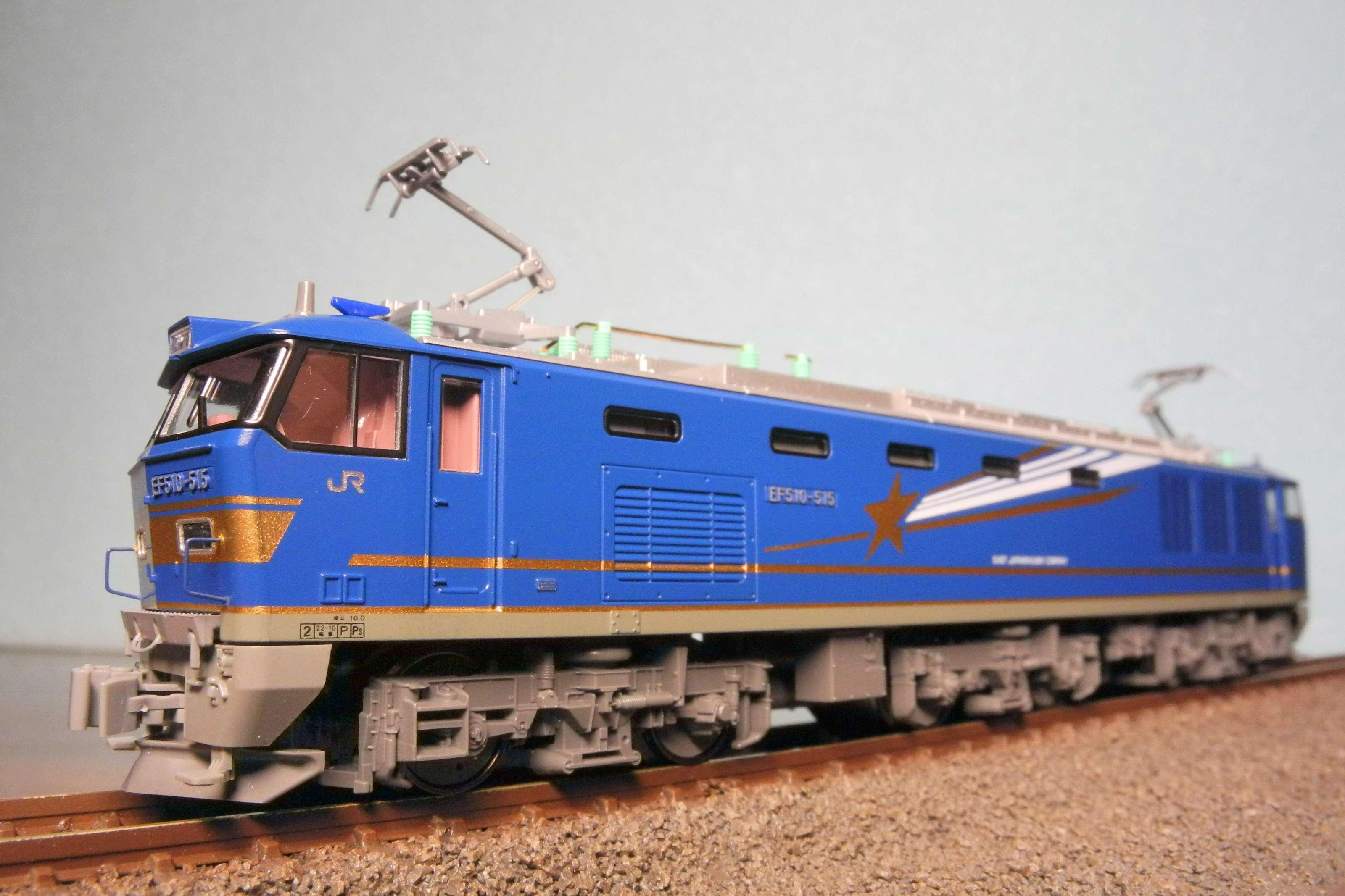 DSCN5991-1.jpg