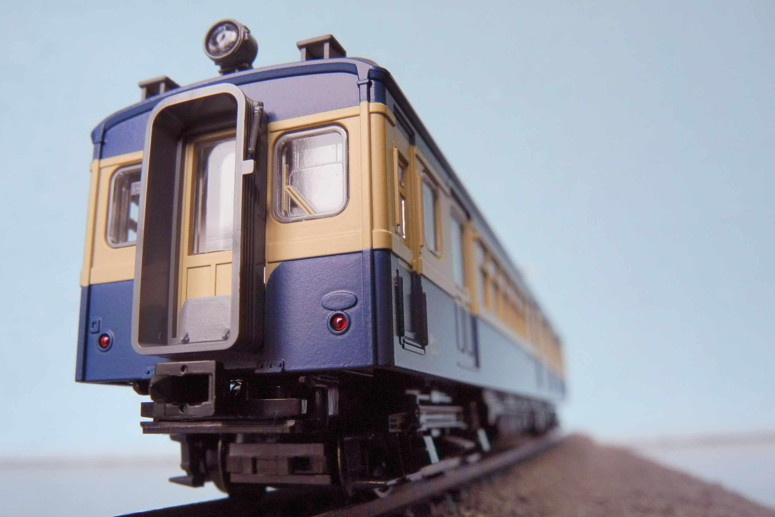 DSCN6155-1.jpg