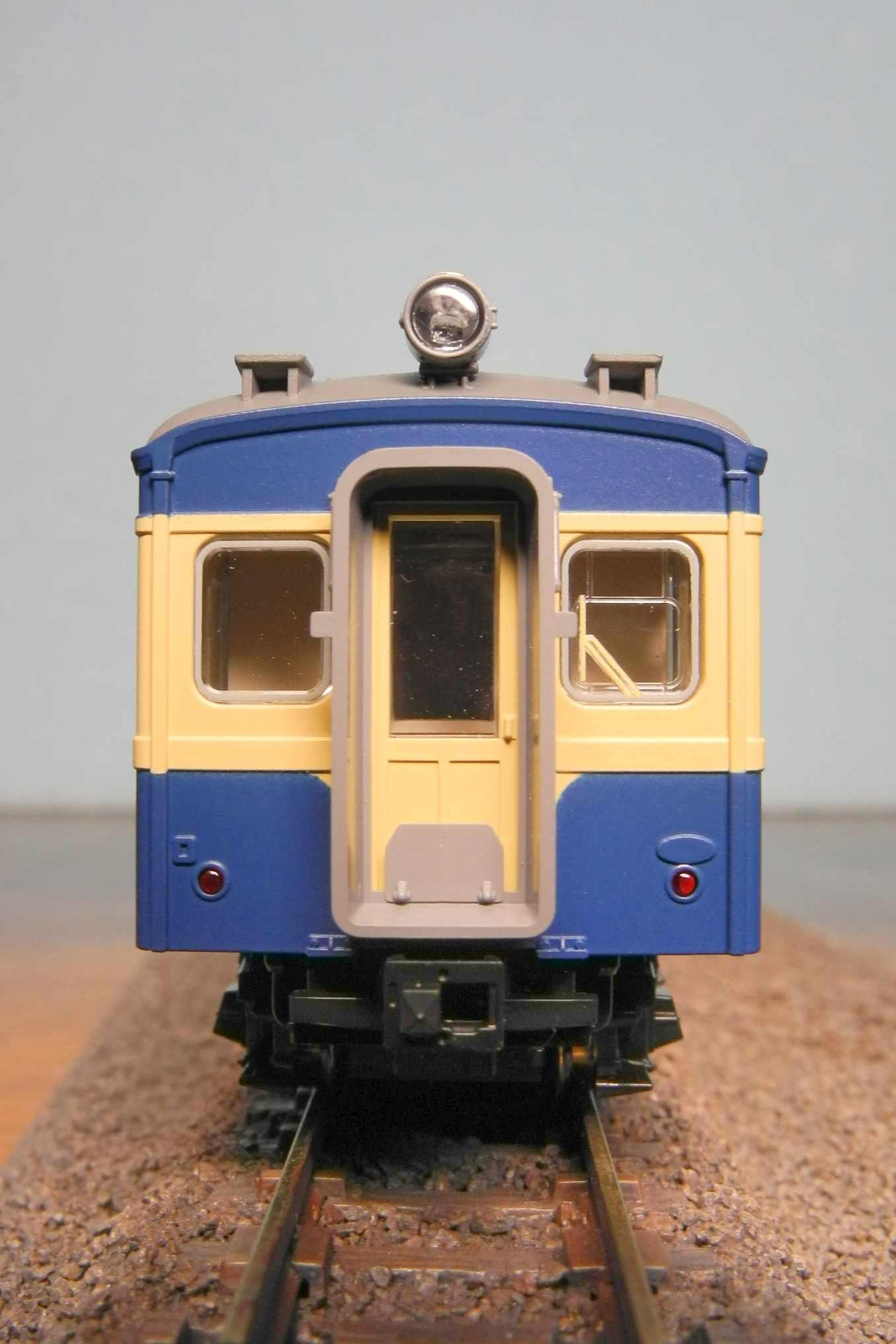 DSCN6163-1.jpg
