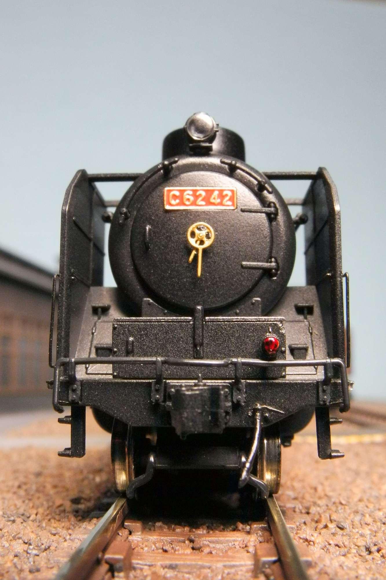 DSCN6359-1.jpg