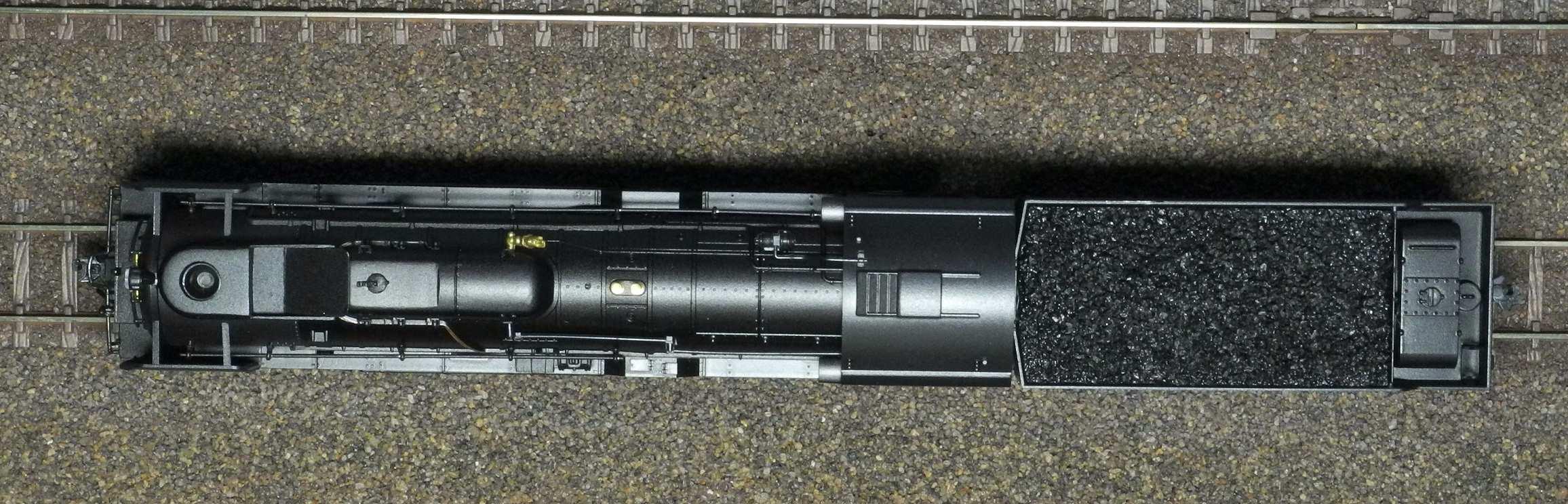 DSCN6369-1.jpg