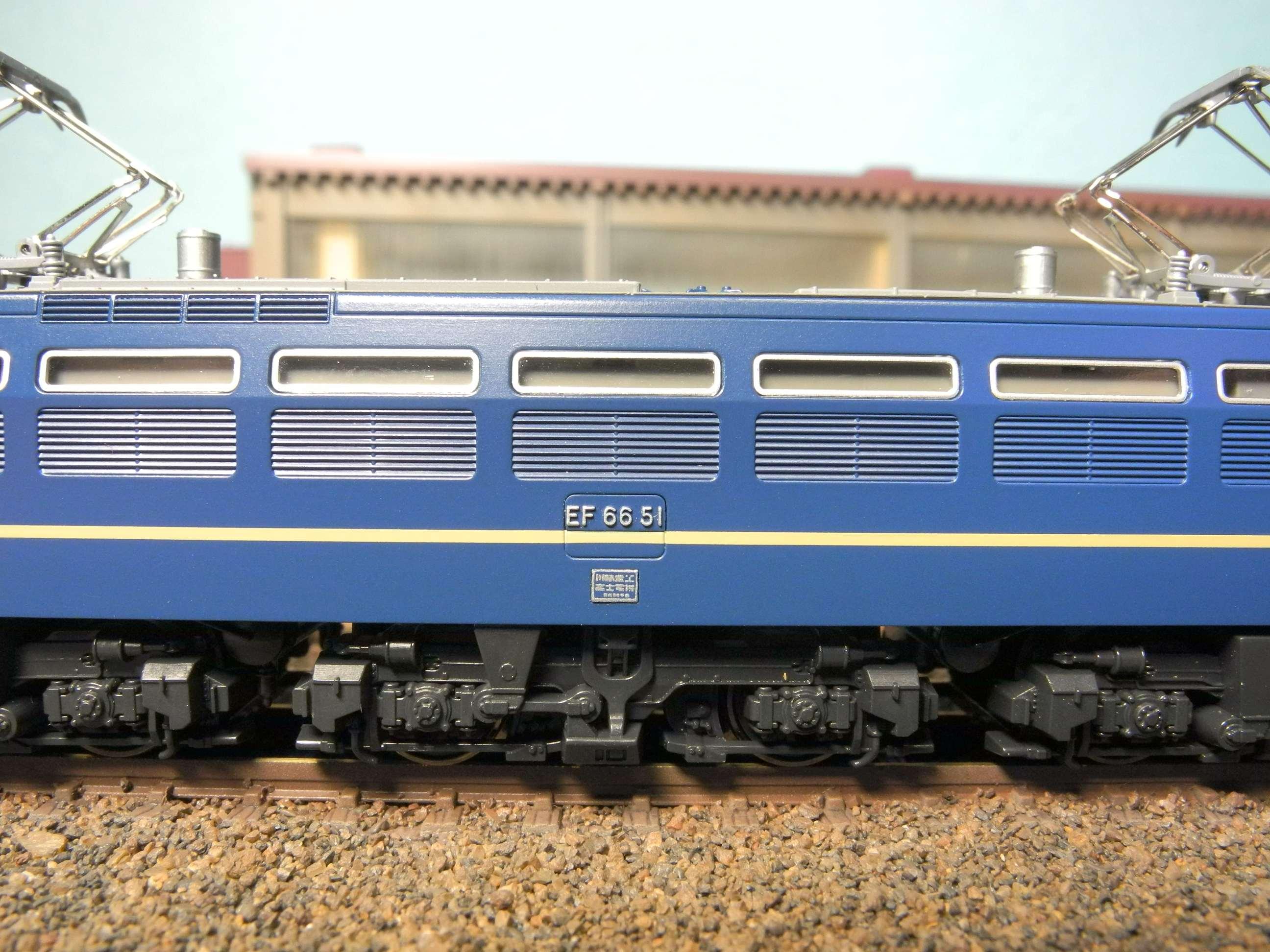 DSCN6404-1.jpg