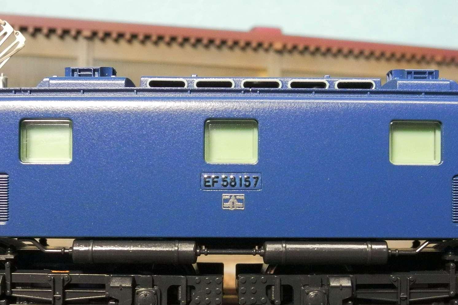 DSCN6412-1.jpg
