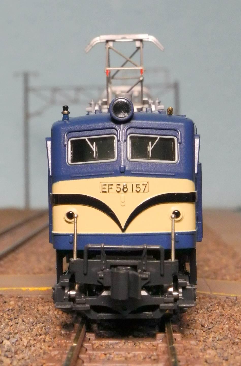 DSCN6413-1.jpg