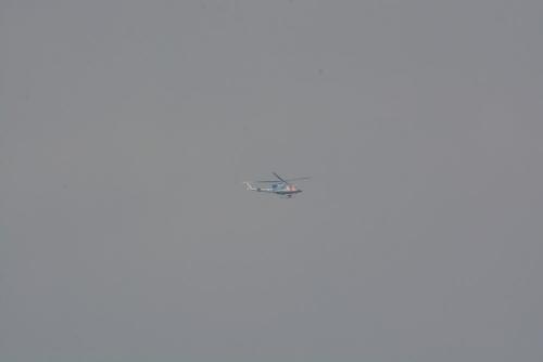 DSC_7477.jpg