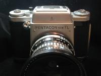 pentacon6b.jpg