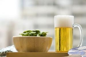 beer_convert_20160224125618.jpg