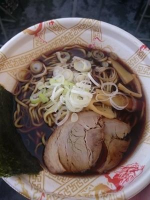 広島ラーメンスタジアム004