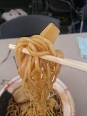 広島ラーメンスタジアム005