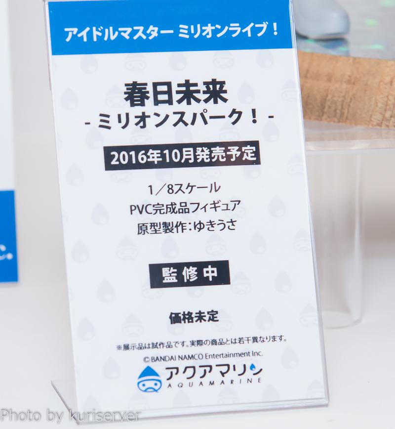 DSC_4613.jpg