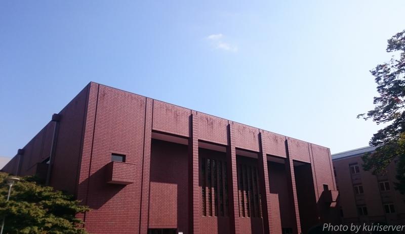 yufoniamu-1.jpg
