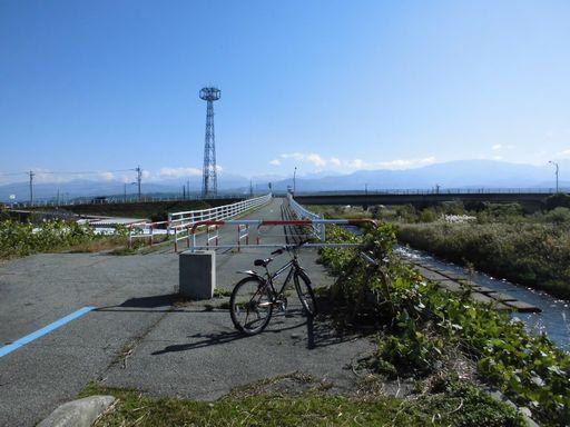 asake1101-7.jpg