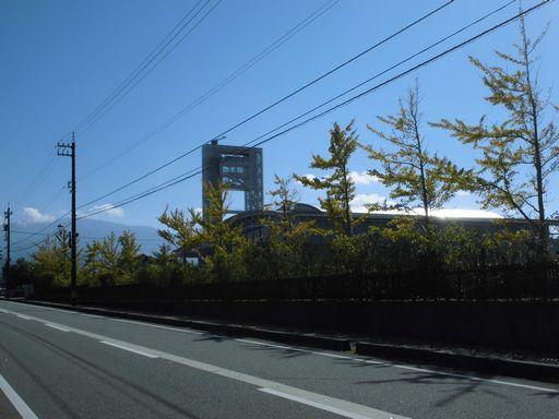 asake1101-9.jpg