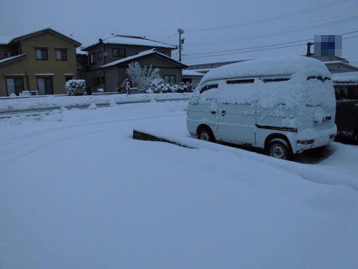 ayuki0207-2.jpg