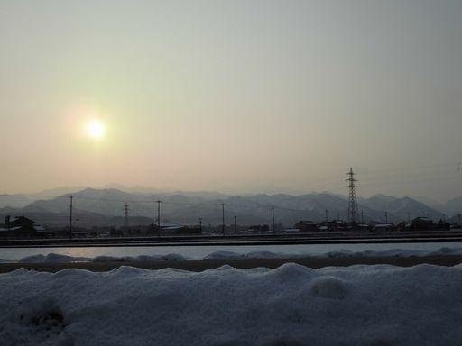 ayuki0227-2.jpg