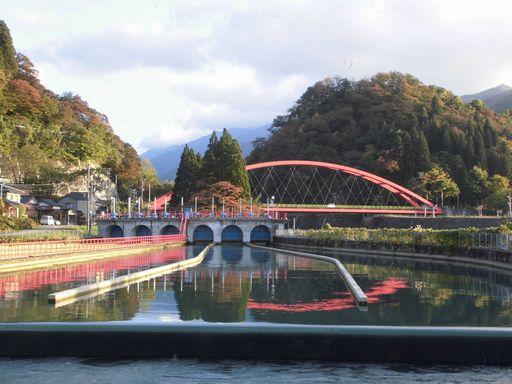 ayukiyama1025-6.jpg