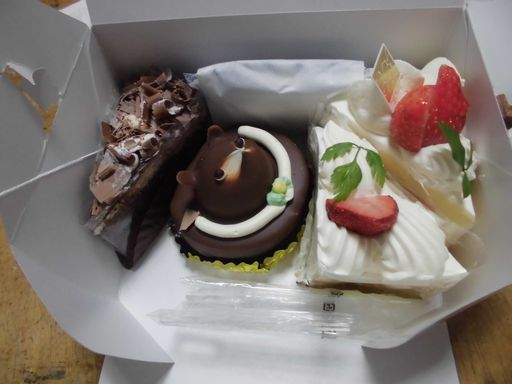 cake1215-1_20151219125015d06.jpg