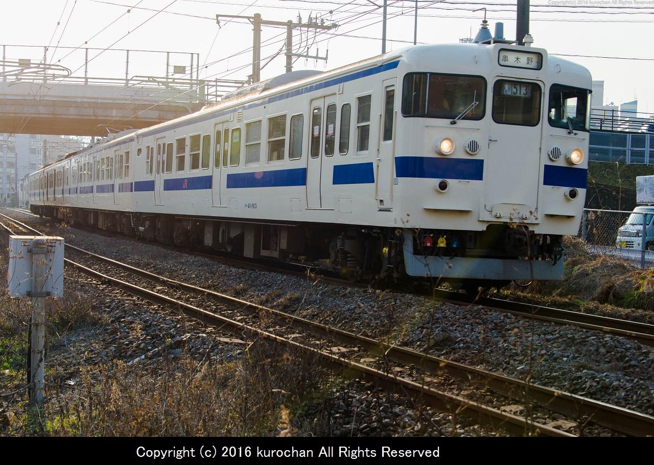 ASF_8256-2.jpg
