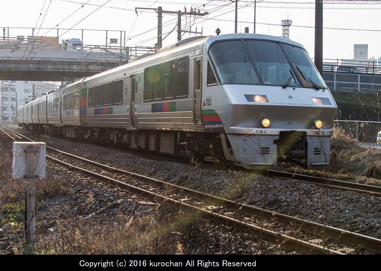 ASF_8283-2.jpg