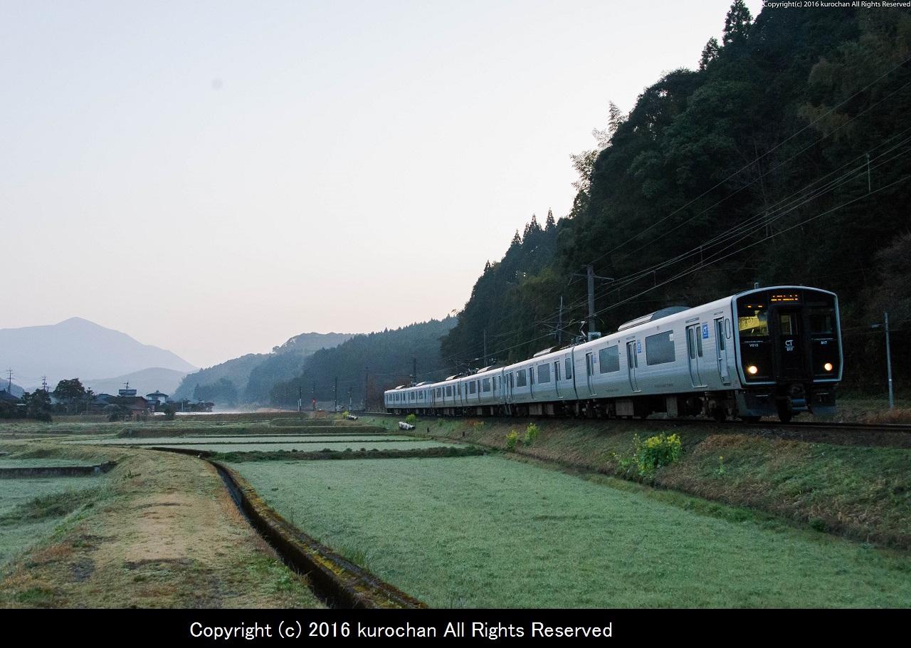ASF_8358-2.jpg