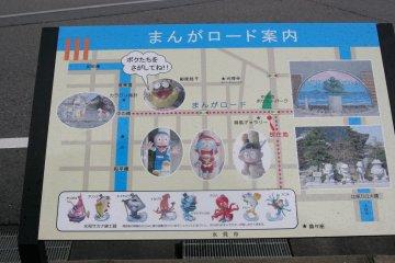 20151113_44.jpg
