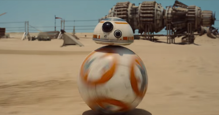 bb8-robot-star-wars-episode-vii.png