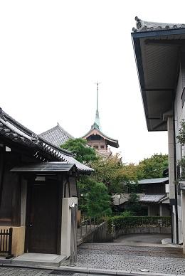 幻の銅閣寺