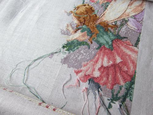 The Sweet Pea Fairy15