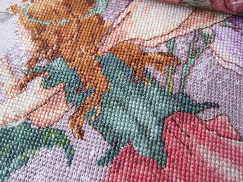 The Sweet Pea Fairy17-2