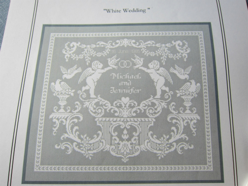 whitewedding1-2.jpg