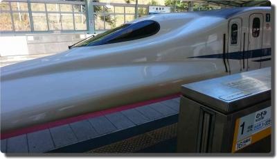 mini_11_nozomi_DSC_0653.jpg