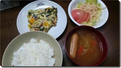 mini_35_kisyu_1.jpg