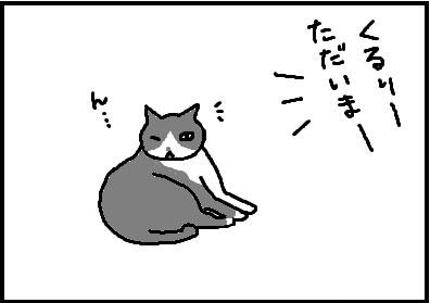 413-1.jpg