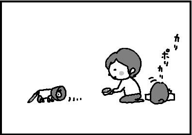 415-3.jpg