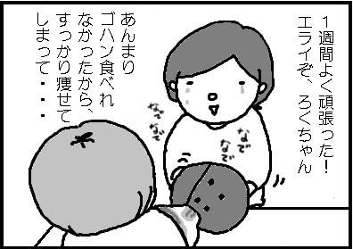 417-2-1.jpg