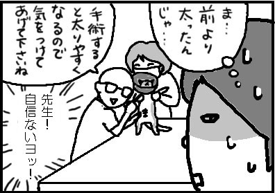 417-4-1.jpg