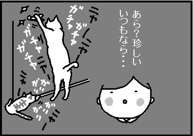 418-2.jpg