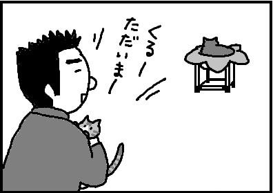 418-7.jpg
