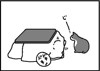 421-5.jpg