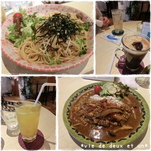 20150830blog6.jpg