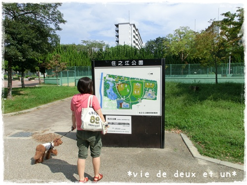 20150923blog1.jpg